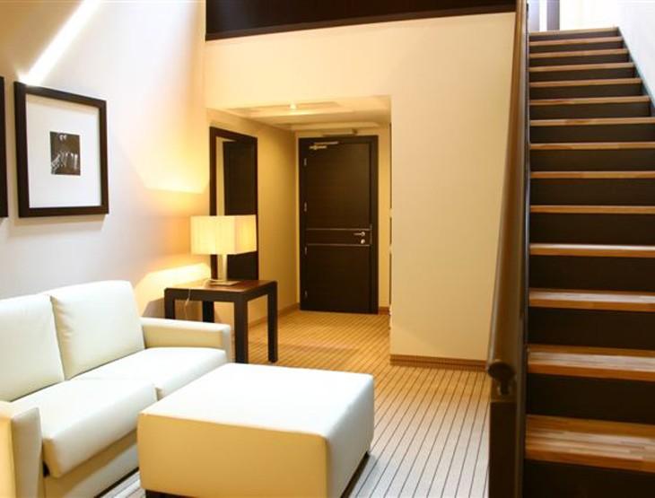 HOTEL VILLA BARTOLOMEA