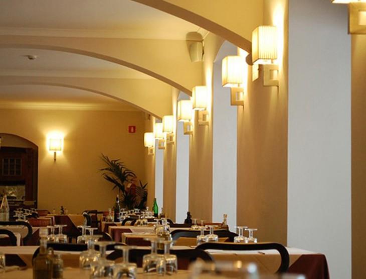HOTEL PARK DES DOLOMITES