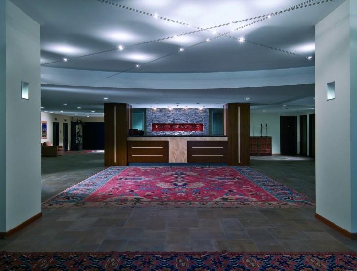 HOTEL MAGNOLIA WELLNESS & BEAUTY